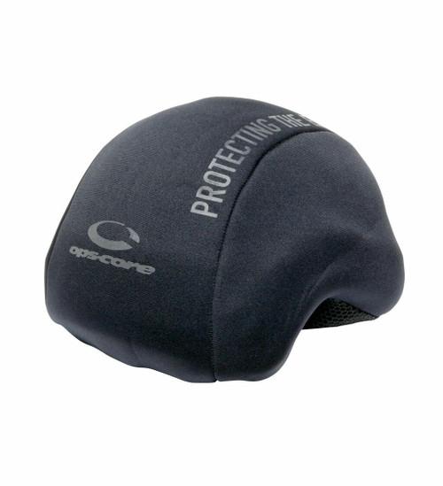 Ops-Core Helmet Bag