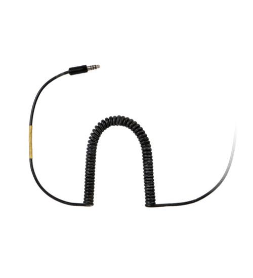 Gentex Cords