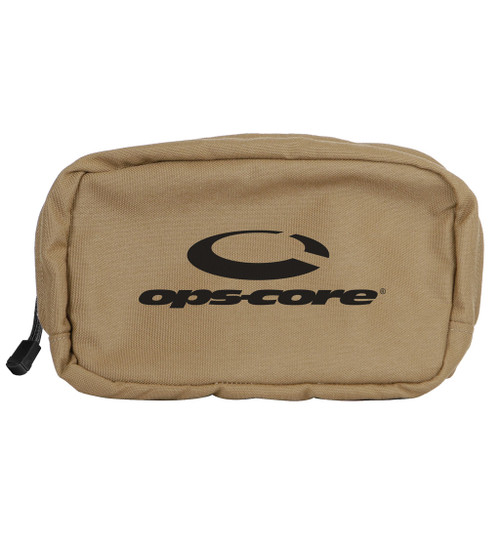 Ops-Core Utility Pouch - RAC