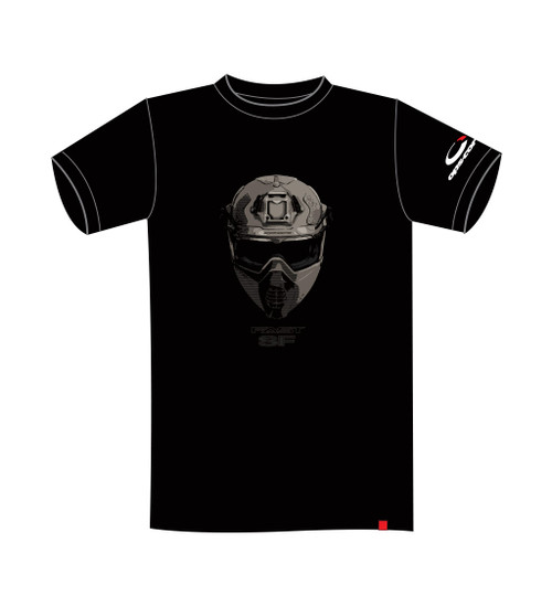 Ops-Core FAST SF T-Shirt