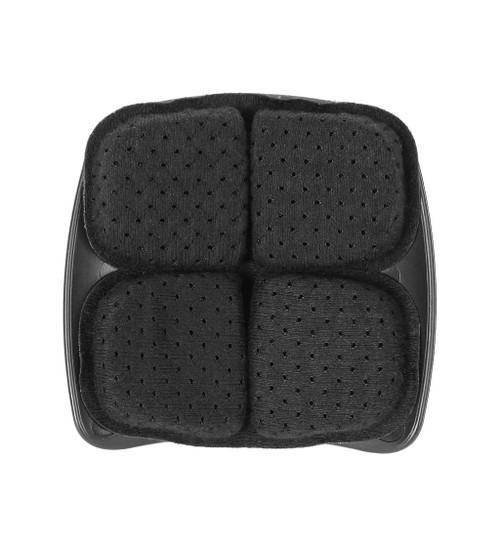 Ops-Core Universal Nape Pad
