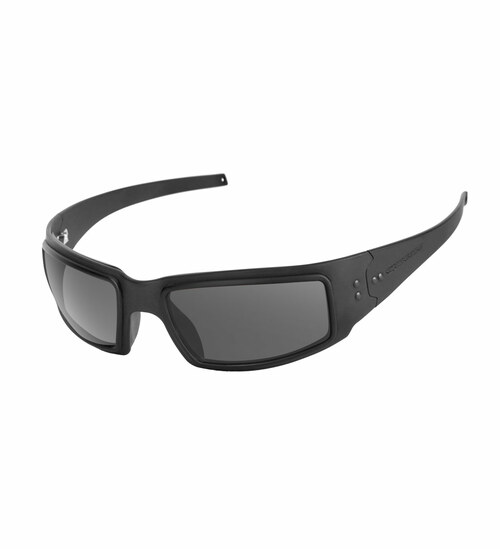 Ops-Core Mk1  Replacement Tinted Lenses