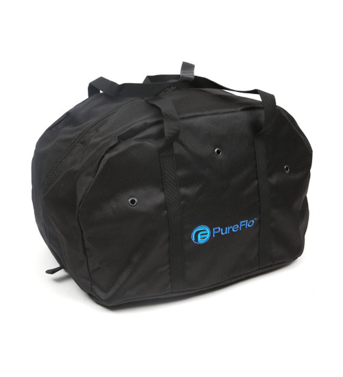 PureFlo Helmet Carry/Storage Bag