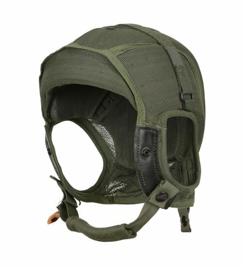 PICVC Helmet Liner Assembly