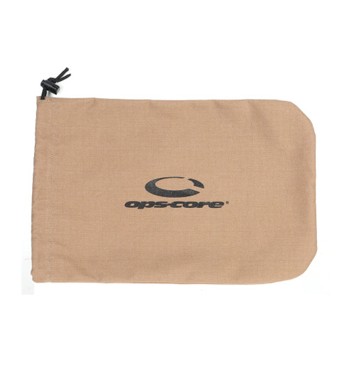 Ops-Core Carry Case