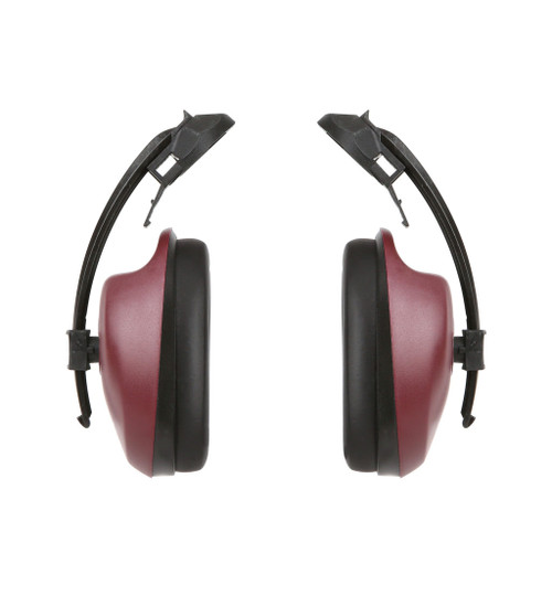 PUREFLO 3000 PAPR EAR DEFENDERS NRR 22
