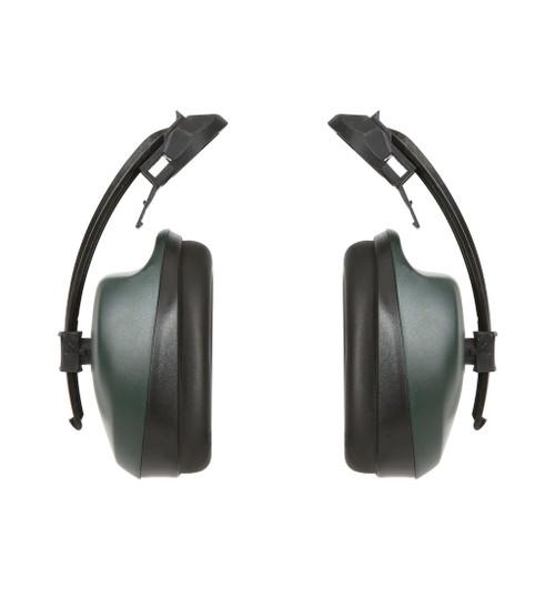 PUREFLO 3000 PAPR EAR DEFENDERS NRR 25