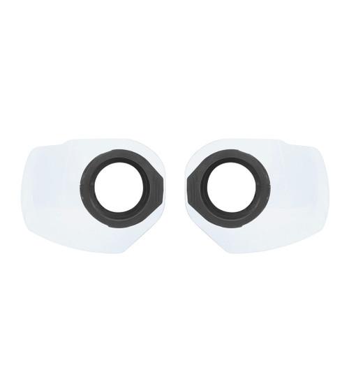 Ops-Core PVS-31 Snap Shields
