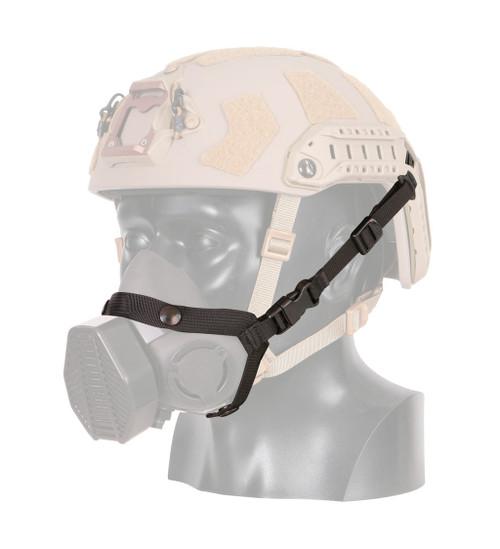 Ops-Core SOTR O2 Straps Harness