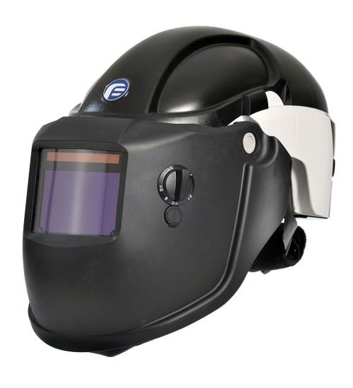 PureFlo 3000 Powered Air Purifying Respirator (PAPR) - Welding applications