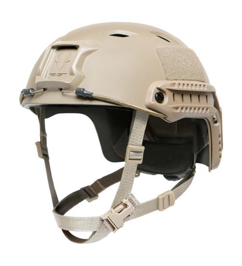 Ops-Core FAST Bump High Cut Helmet