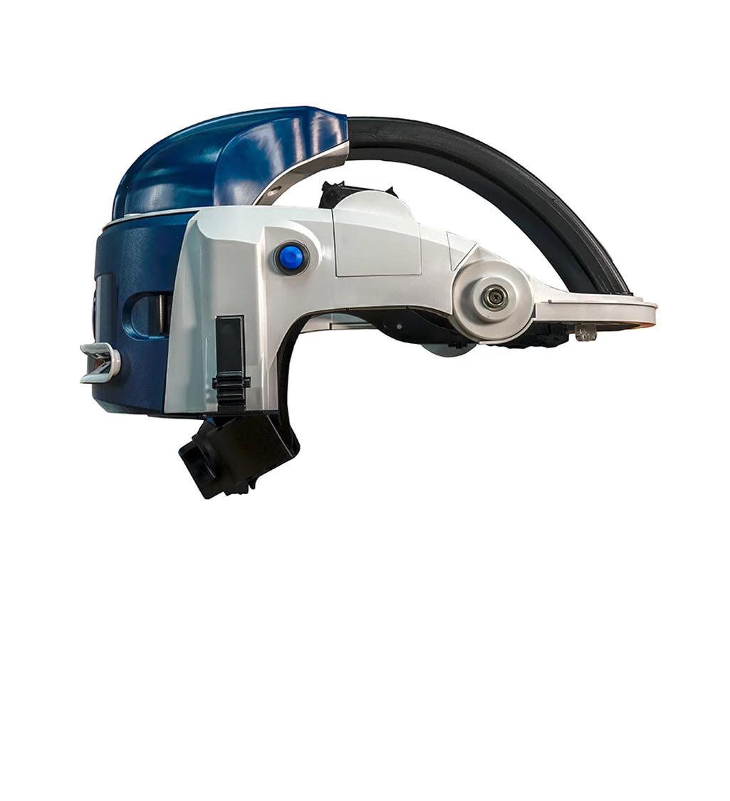 PureFlo 3000 Powered Air Purifying Respirator (PAPR) Skeletal Frame