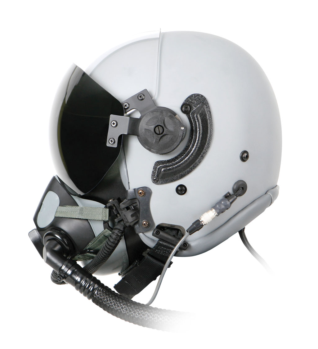 combat-helmet-system