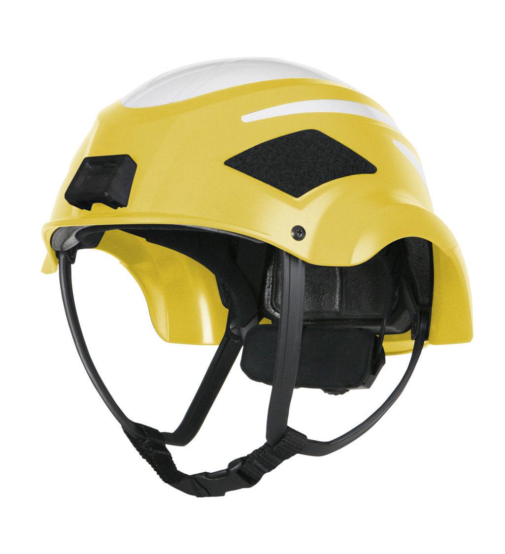 Gentex APC-2G Helmet System