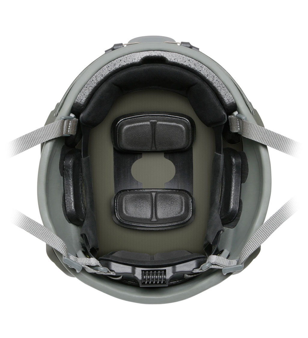 Ops-Core Sentry XP Mid Cut Helmet