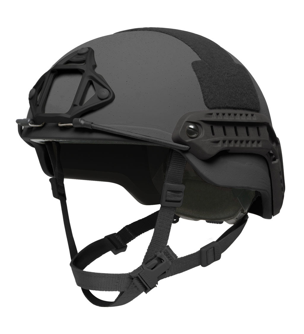 Ops-Core Sentry LE Mid Cut Helmet