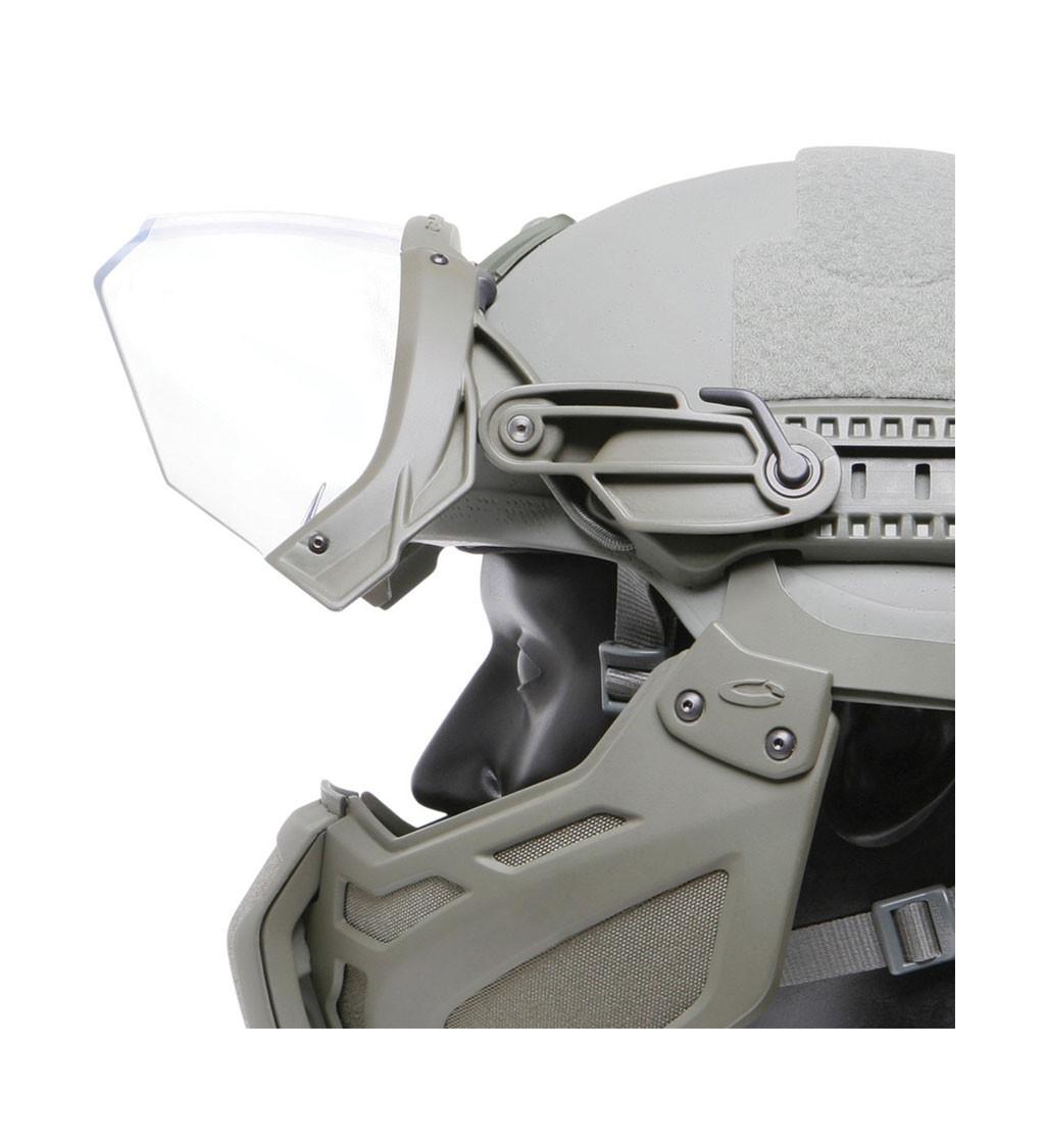 Ops-Core Visor - Sentry