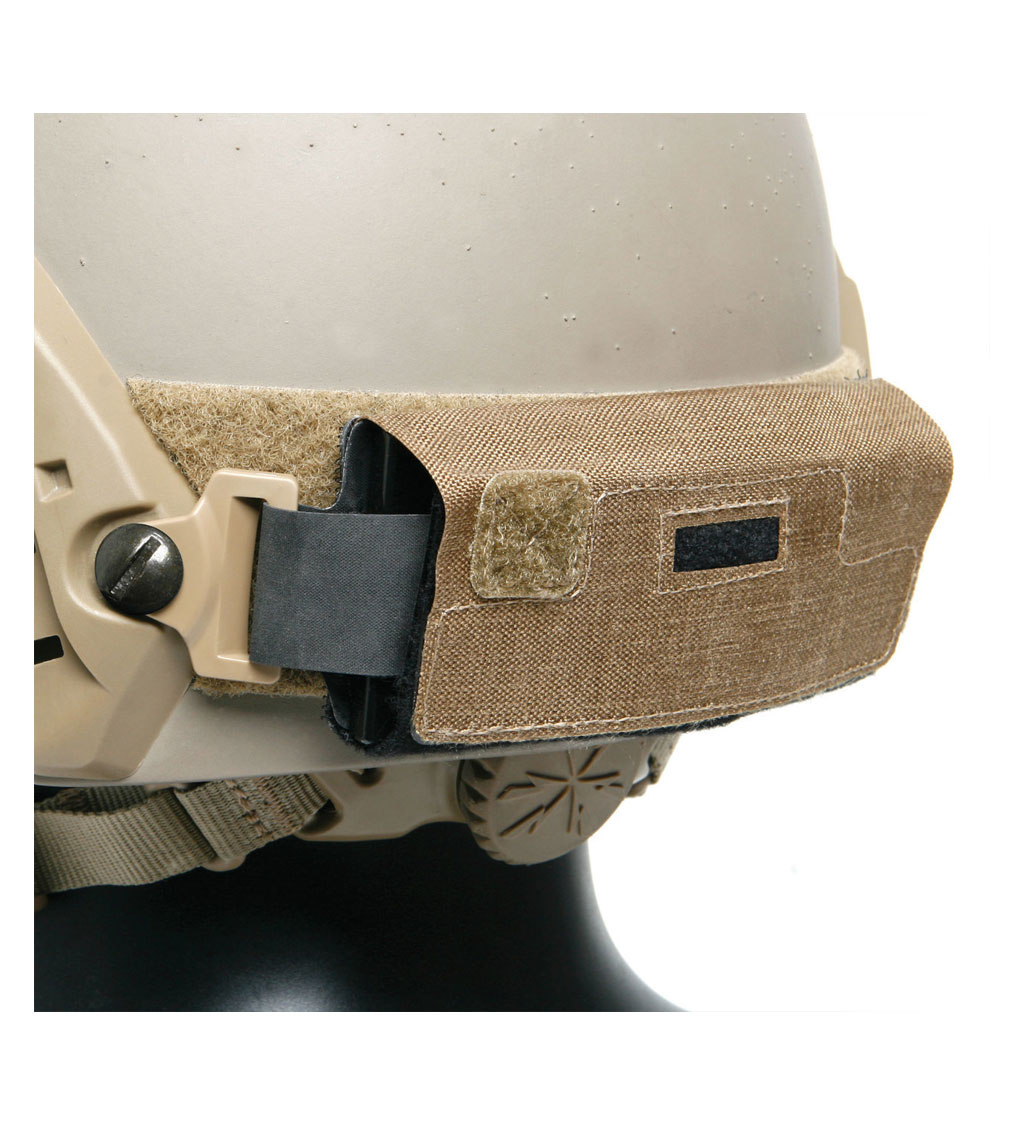 Ops-Core Counterweight