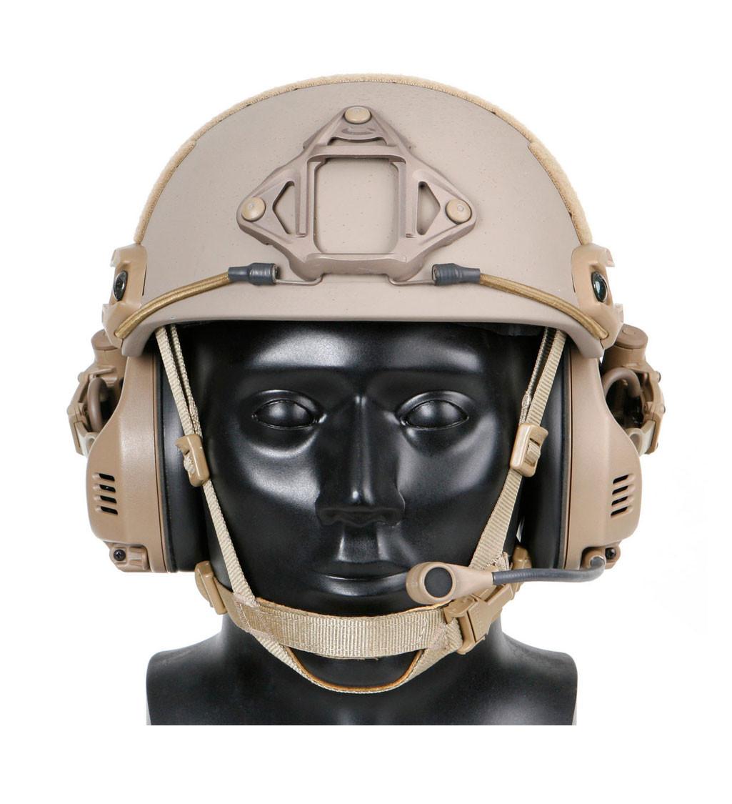 Ops-Core RAC Headset
