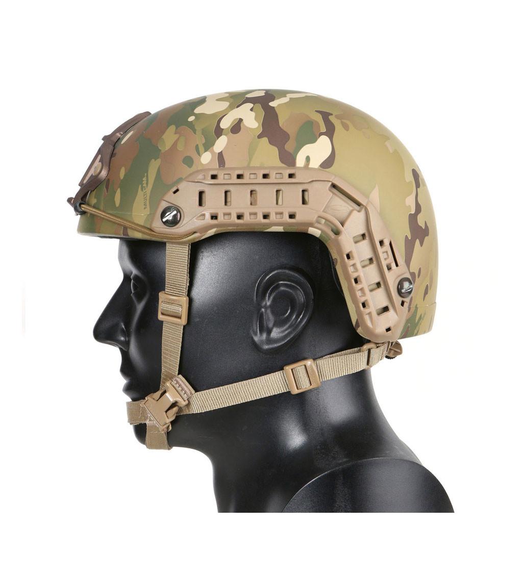 Ops-Core Skeleton ARCs - FAST MT & SF
