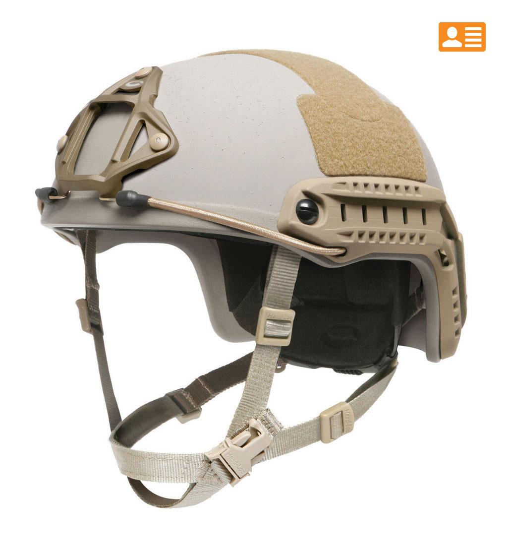 Ops-Core FAST MT-C High Cut Helmet