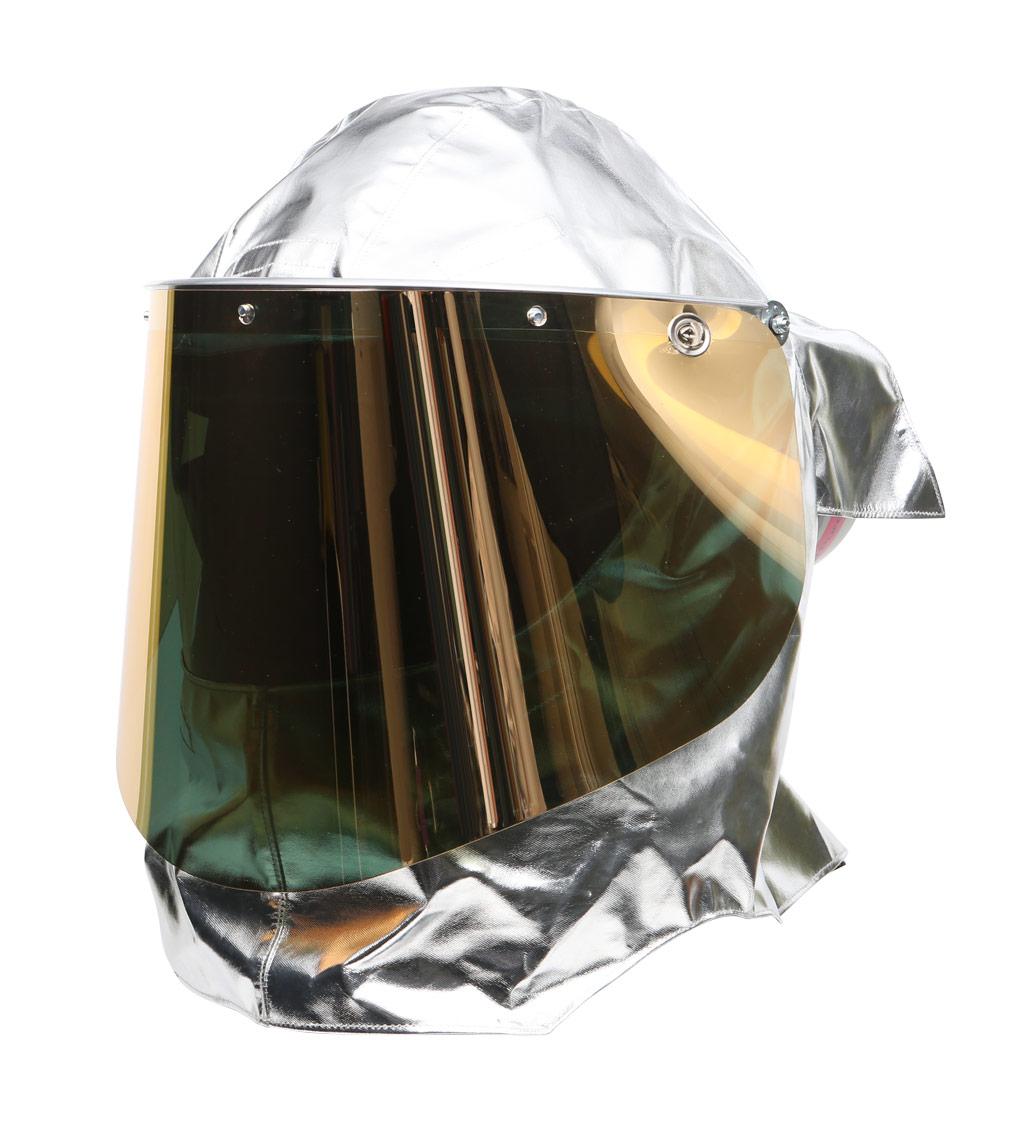 PureFlo ESM+ Radiant Heat Kit