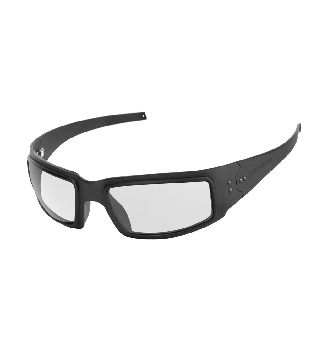 Ops-Core Mk1  Replacement Clear Lenses