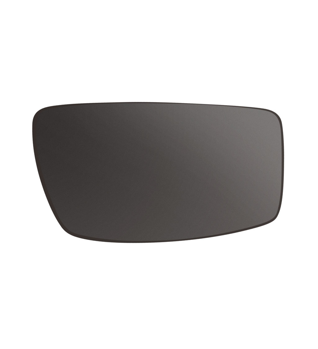 Ops-Core Mk1 Tinted Lenses