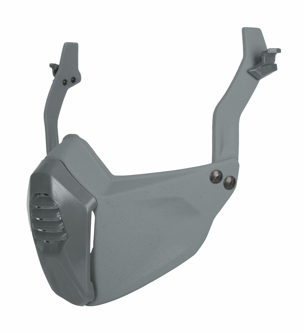 Ops-Core FAST Carbon Composite Mandible