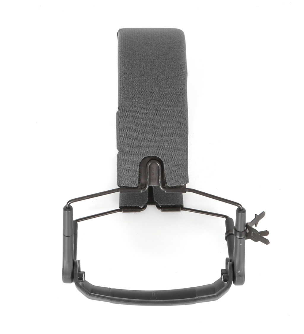 Ops-Core AMP Headband