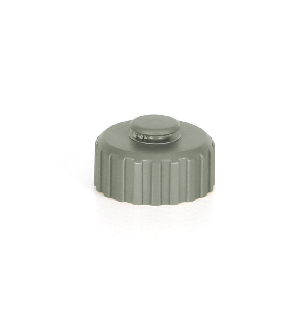 Ops-Core AMP Battery Cap
