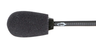 04-noise-cancelling-microphone.jpg