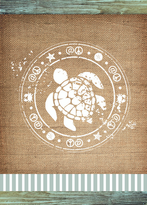 ATP0002_SEA_TurtleEmblem
