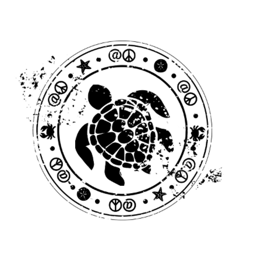 ATP0002B_SEA_TurtleEmblem