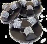Helix Scarifier Tooling