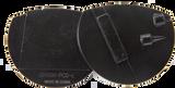 501000-PCD-L Rough Profile