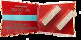 501020-ML Metal Bond Diamond