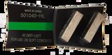 501040-HL Metal Bond Diamond