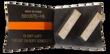 501070-HL Metal Bond Diamond