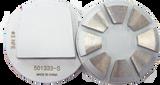 501333-S Metal Bond Diamond