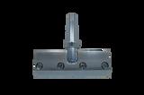 7050-14RBH Swivel Head Tooling Holder