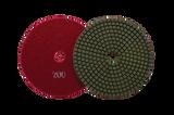 9267-200 polishing pad