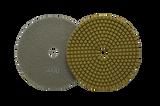 9267-3000 5-inch Polishing Pad
