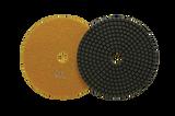 9267-400 5-inch Polishing Pad
