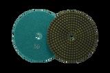 9267-50 5-inch Polishing Pad