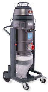 DL2000 dust collector