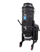 DL3000P Dust Collector