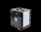 Ion1K Ionizer