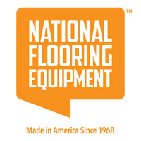 National Flooring Equipment UK