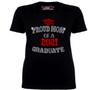Proud Mom Of a 2021 Graduate